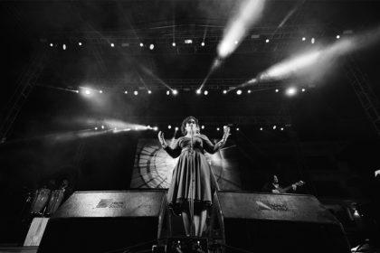 Mayo Fest, Centenario de Puerto Vallarta 2018